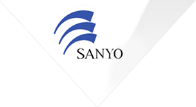 Sanyo Co., Ltd.