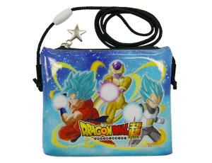 Dragon Ball Super ポシェット