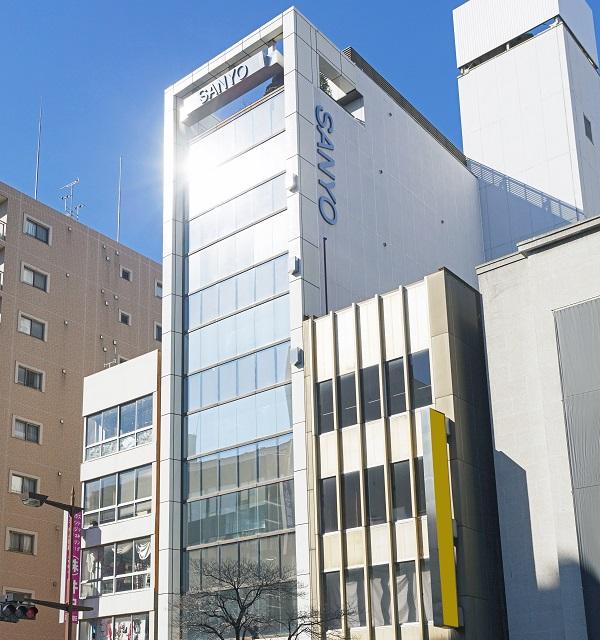 当社の取り組みが経済産業省のメルマガ・ホームページで紹介されました。